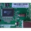 FUENTE / MAIN / (COMBO) / TCL L15010256 / LGE951994R / T8-32LATL-MA1 / 02-SHY39V-CHYLA03 / V8-MS39PVL-LF1V062 / TP.MS3393T.PB710 / MS39PV
