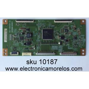 T-CON /TCL 4Z-HF62.3AR / V650HK1-CS6 / 4ZHF623AR