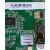 FUENTE / MAIN / (COMBO) / TCL GLE95199AK / V8-OMS08FP-LF1V006(C3) / MS08FP / 40-MS08FP-MAC2HG