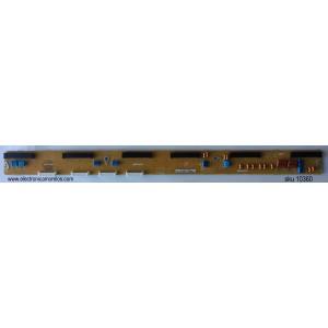 BUFFER / SAMSUNG LJ92-01748A / LJ41-09347A / 748A /