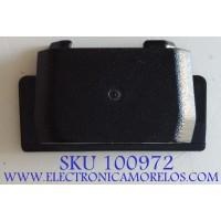 MODULO BOTON  POWER ON TV INSIGNIA / RSAG7.820.557/ROH / E227809 / MODELO NS-48D510NA15
