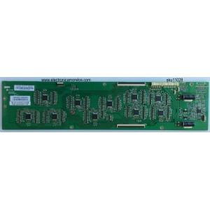 BACKLIGHT INVERSOR / VIZIO 0500-0712-0020 / PCLH-A952A / 3PHGC20005A-R / MODELO XVT473SV LAPPGKAL