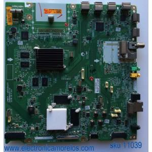 MAIN / LG EBT63453902 / 62829601 / EAX66085703(1.0) / PARTE SUSTITUTA EBT63212801 / PANEL´S LC550EQE (PG)(M1) / LC550EQE (PG)(F2) / MODELOS 55UB8200 / 55UB8200-UH / 55UB8200-UH AUSWLJR