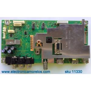 MAIN / ORION CAD7I27101 / CAD7I27101 V.2 / CMM249A / MODELO SLED2468W / PANEL V236BJ1-P01