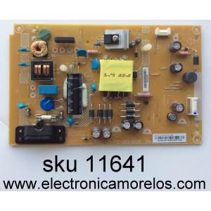 FUENTE DE PDOER / VIZIO PLTVGL451GXTA / 715G7734-P01-000-002H / GL451GXTA / Q)PLTVGL451GXTA / PANEL TPT315B5-EUJFFE REV:S1V / MODELOS D32X-D1 LTT7UKBS / D32HNX-E1 LTTUVMCS
