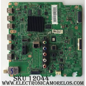 MAIN / SAMSUNG BN94-07217B / BN41-01958B / BN97-07704A / UN65F6350AFXZA KS02 / PANEL CY-HF650CSAV2H