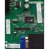FUENTE / MAIN (COMBO) / SCEPTRE 50043393B01790 / 50043393B01790 / MODELO / PANEL T500HVN07.5