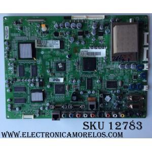 MAIN / LG AGF33314805 / EAX37921505(0) / MODELO 37LC50C-UA AUSQLJR