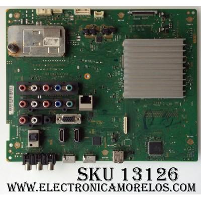 NAIN SONY / A-1763-462-A / A-1743-793-A / 1-881-636-31 / A1743793B / SUSTITUTA A-1763-462-B / MODELOS / KDL-52EX700 / KDL-60EX701 / KDL-52EX703 / KDL-52EX701 / KDL-32EX700 / KDL-46EX703 / KDL-46EX701 / KDL-46EX700 / KDL-40EX703 / KDL-40EX700 / KDL-60EX703
