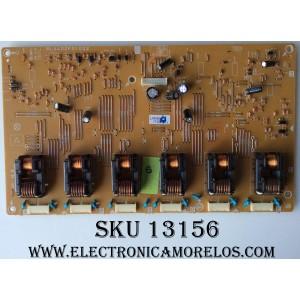 BACKLIGHT / EMERSON L4406MPS / BL4400F01022 / MODELO LC320EM8 / PANEL UD320XD