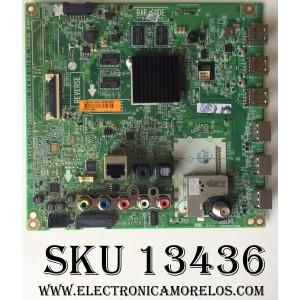MAIN / LG EBT63709301 / EAX66202603(1.0) / MODELO 55LF6300-UA BUSDLJR