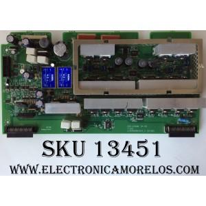 Y-SUS / DSP-42G10GM SP-110 / 4959804524_3 (01/03)
