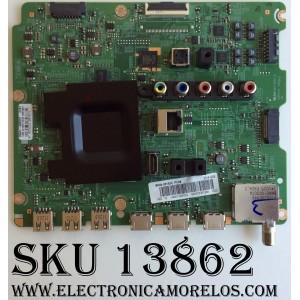 MAIN / SAMSUNG BN94-08192C / BN97-08922T / BN41-02157B / MODELO UN60H7100AFXZA GH02