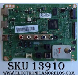 MAIN / SAMSUNG BN94-05843G / BN97-06523C / BN41-01778B / SUSTITUTAS BN96-25781A / BN96-25785A / BN94-05563U / BN94-05569E / BN94-04577D / MODELO UN40EH5050FXZA HS03 / PANEL DE400BGS-V1