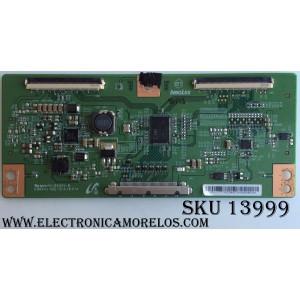 T-CON / RCA 1DY1777FE / MV-0S94V-0 / E88441