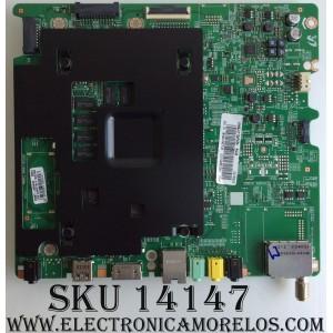 MAIN / SAMSUNG BN94-09073K / BN97-09342A / BN41-02356B / SUSTITUTAS BN94-09975K / BN94-09991K / MODELO UN65JU7100FXZA IH02