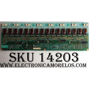 BACKLIGHT / ELEMENT 27-D021507 / T871029.13 / MODELO 32LE30Q