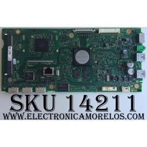 MIAN / SONY A-1992-663-A / A1998266B 253D / A-1998-266-B / SUSTITUTA A-1998-282-A / PANEL T500HVN04.0 / MODELOS / KDL-50W700B / KDL-50W790B / KDL-50W800B / KDL-32W700B / KDL-42W700B / (NOTA IMPORTANTE: ACTUALIZACIÓN DE SOFTWARE REQUERIDA PARA SU MODELO)