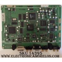 TARJETA DIGITAL / AKAI BN94-00494E / AA41-00836C / MODELO PDP4294 / PANEL S42SD-YD04