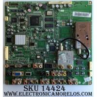 MAIN / SAMSUNG BN94-00925B / BN41-00694B / BN97-00908B / MODELO HPS5033X/XAA / HPS5053X/XAA / PARTES SUSTITUTAS BN94-00925A / BN94-00925C / BN94-00971A / BN94-00971B / BN94-00971C / PANEL S50HW-YB01