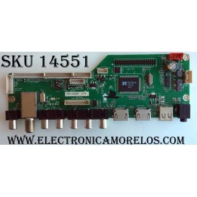 MAIN  / GE01M3393LNA23-C2 / 1021-ZQ207 / LD.M3393.B / LG-RE01-141021-ZQ207
