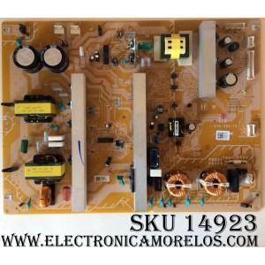FUENTE DE PODER /  SONY A-1511-323-D / A1511323D / 1-876-290-13 / M1511323D / A-1511-322-D / A-1511-323-A / A-1511-322-B / A-1511-323-B / 1-876-290-12 / 1-876-290-11 / MODELOS KDL-52V4100 / KDL-52W4100 / KDL-52WL140