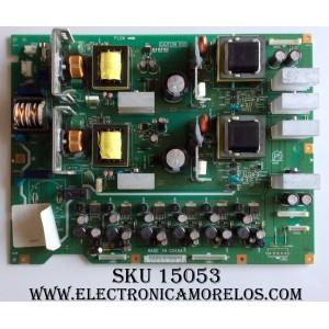 FUENTE DE PODER  / NEC  J2050041 / J2050041 V.4 / L404G6/L464G7-LF  / L404G6/L464G7:T6.3AH  / L325RM  /MODELO L404G6