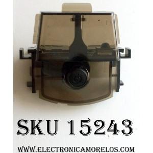 BOTONERA / SENSOR IR / LG EBR79942703 / 20140811 / MODELOS 55LF6300-UA / 55UB8500-UA / 40UB8000-UB / 49UB8200-UH / 40LF6300-UA / 49SM3C-BF / 49UB8500-UA / 55UB8200 / 60PB6650-UA / 65UB9500-UA / 70LB7100-UC