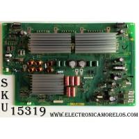 X-SUS / PIONEER AWV2371-B / ANP2164-B / MODELOS PDP-4270HD / PDP-4271HD