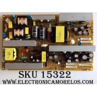 FUENTE DE PODER / LG EAY33058501 / EAX31845201 / 13 / LGLP3237HEP / 33058501 / EAY33058502 / MODELOS 32LG10 / 32LX50C / 32LX50CS / 32LB9D / 32LC7DC-UK / 32LX50CS-UA / 32LB4DS-UA / 32LC7DC-UB / 32LC5DCB / 32LC7D-UK AUSTLJM