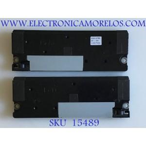 MAIN / FUENTE / (COMBO) / SANYO B15041432 / TP.MS3393T.PB79 / 3MS3393X-2 / 02-SHS39B-C008000 / MODELO FW32D25T