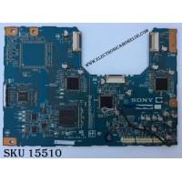 TARJETA DMD C / SONY A1084674C / A-1084-674-C / 1-863-204-13 / A-1060-174-C / MODELO KDF-42WE655