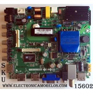 MAIN / ELEMENT H16071204 / TP.MS3393.PB801 / 65W03 /20160801_170714 / MODELO ELEFW3916