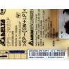 FUENTE DE PODER / SONY DPS-202DP A / 880101100-065-G / DPS-202DP / 2950309306 / MODELO KDL-60EX645