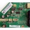 MAIN AOC / 9011-11T829-65362011 / 4704-6306T8-A2233K01 / MSD6306-T8B-TW / MM18-147HP135-001173 / 147HP136-001173 / 9041-1120T8-82751021 / MODELO LE48H454F