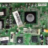 MAIN / LG AGF35593703 / EAX39189702(7) / MODELO 42LB50C-UA.AUSQLJR / PANEL LC420WUN(SA)(B1)