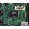 MAIN / SAMSUNG BN94-08091A / BN97-08895N / BN41-02215A / MODELO UN40H5150AFXZX IS01 / PANEL CY-HH040BGNV1H