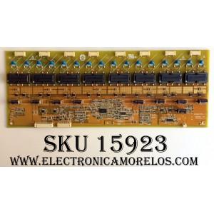 BACKLIGHT / AUO 19.26006.095 / 1926006095 / 4H.V1448.241 / A1 / VK.89144.CO2 / SUSTITUTA 19.26006.104 / MODELOS FLX-3211B / DTV-320 / PLTV-32C / 3200 / RX-326 / N3200W / N3250W VS10769-1M / L32HDTV10A / 32M0