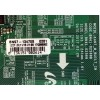 MAIN / SAMSUNG BN94-12640P / BN41-02568B / BN97-13470S / PANEL CY-GK055HGAV5H JW47 / MODELO UN55MU6290FXZA AA02