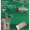MAIN / LG EBU60951904 / EAX61553802(1) / 32LD350 / PANEL LC320WXE (SC)(A1) / MODELO 32LD320-UA.AWMWLUR / 32LD320-UA AWMWLUR