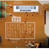 FUENTE DE PODER / SAMSUNG BN44-00744A / L65C4L_ESM / PSLF321C06A / REV1.3 / PANEL CY-VH055FSLV1H FW44 / MODELOS UN55HU9000FXZA / UN65HU9000FXZA TS01