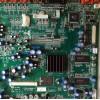 MAIN / AKAI E3761-058010-1 / 771EL27AD04-04 / E3761-058010-4  / E3761-058010-6 / PANEL V270B1-L01 REV. C1 / MODELOS LCT2785TA / LCT2785TAJ / LCT27HA36