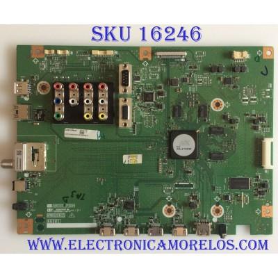 MAIN / SHARP DKEYMG381FM01 / QPWBXG381WJZZ / KG381 / DUNTKG381WE01 / G391FM01 / PANEL JE695D3GV10V / MODELOS LC-70EQ10U / LC-60EQ10U / LC-80LE642UA