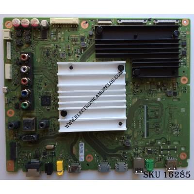 MAIN / SONY A-2170-502-A / A2170473A / 1-982-022-21 / 552F / 198202221 / MODELO XBR-49X900E / XBR-65X900E / XBR-55X900E / XBR-75X900E