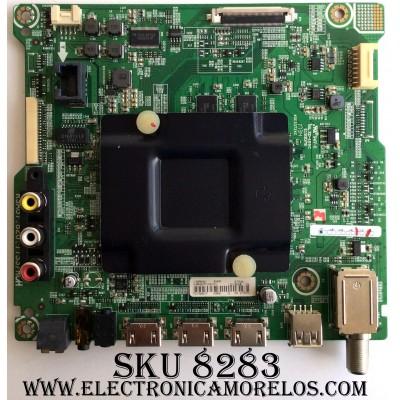 MAIN / SHARP HU65N3070UW(1001) / G173094 / 221356AB / 217567A / RSAG7.820.7733/ROH / PANEL`S HD650K3U31-B1\S0\XP\GM\ROH / LSC650FN04-S01 / 218914 / MODELO LC-65P6000U / SERIE DEL MODELO:65G173094H