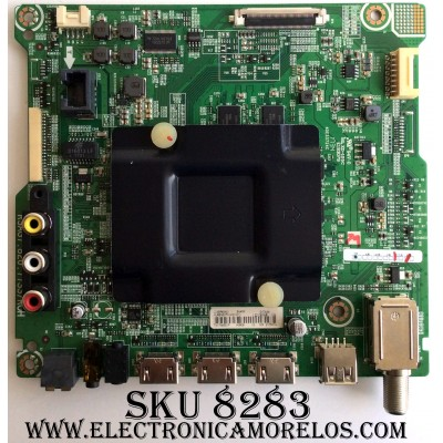 MAIN / SHARP HU65N3070UW(1001) / RSAG7.820.7733/ROH / G173094 / 221356 / 221356AB / 217567 / PANEL´S HD650K3U31-B1\S0\XP\GM\ROH / LSC650FN04-S01 / 218914 / MODELO LC-65P6000U SERIE:65G173094H
