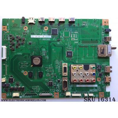 MAIN / SHARP DKEYMF733FM12 / DKEYMF733FM12S / KF733 / QPWBXF733WJN2 / SUSTITUTA DKEYMF733FM16 / MODELO LC-60LE830U / PANEL LK600D3GW30R