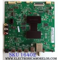MAIN / TCL V8-ST10K01-LF1V001 / GTC001633A / 08-MS10S01-MA200AA / 08-CS49TML-LC224AA / 08-MS10S01-MA300AA / PANEL LVU485ND1LCD9W06 V1 / MODELO 49S403TBAA