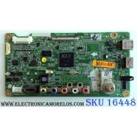 MAIN / LG EBT62739402 / EAX65049107(1.0) / PANEL HC500DUN-VCFP1-11XX / MODELO 50LN5200-UB BUSJLJR
