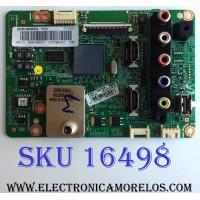 MAIN / SAMSUNG BN94-06901T / BN41-01876B / BN97-05375B / PANEL`S CY-DF320AGLV1H / CY-DF320AG2VIH / MODELOS UN32EH4003FXZC / UN32EH4003FXZP / UN32EH4003FXZA TD05 / UN32EH4003FXZA CN02